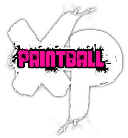 PaintballXP