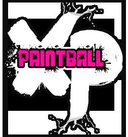 PaintballXP