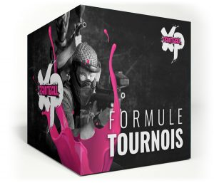 Formule tournois